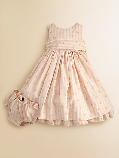 0406553901304 396x528 Easter Dress Favorites for Baby!