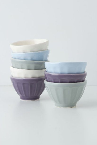 073357 053 b 565x847 Anthropologies Cant Miss Spring Dinnerware Sale!