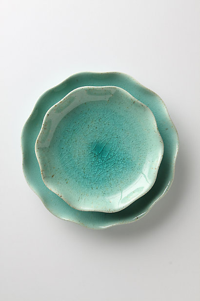 873036 blu a1 Anthropologies Cant Miss Spring Dinnerware Sale! 