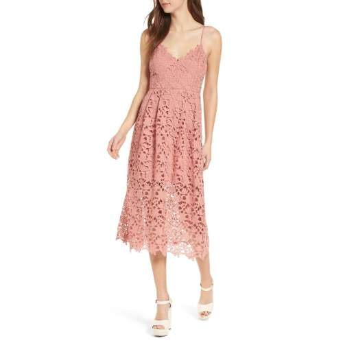 Medium Crop Of Bridal Shower Dresses