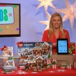 7 Holiday Toys for Kids That Inspire, Educate and Entertain with Toy Expert, Meredith Sinclair