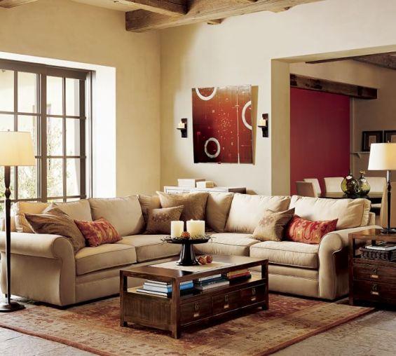 Living Room Decorating Ideas | 565 x 508 · 49 kB · jpeg