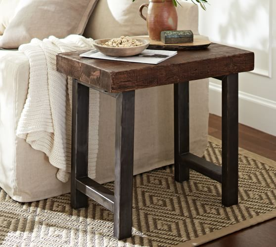 Home Pottery Barn Living Room Sale Save Up To 30 On