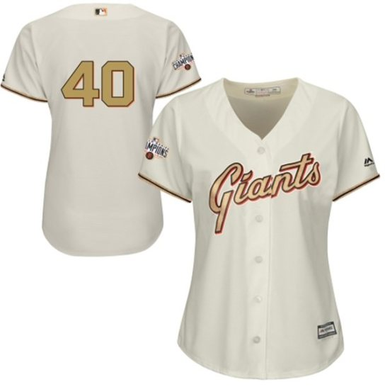 sf giants gold jersey 2015