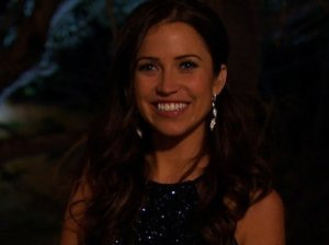 Video: Watch The Bachelorette season 11 episode 2: Chris Harrison names Kaitlyn Bristowe the new bachelorettes!