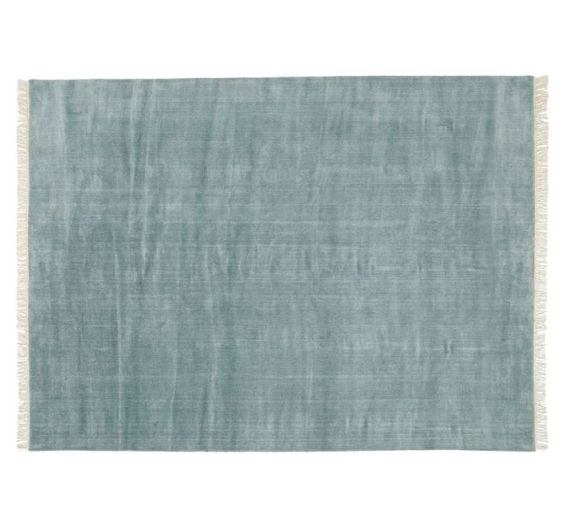 Must Have Pottery Barn Wool Rugs At 40% Off Sale