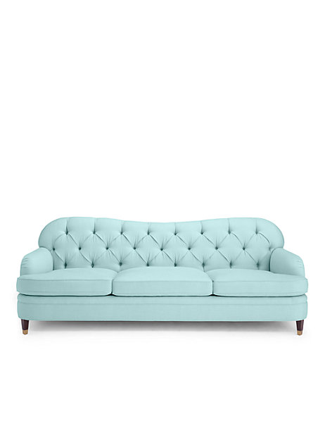 18 Must Have Kate Spade New York Home Decor Collection