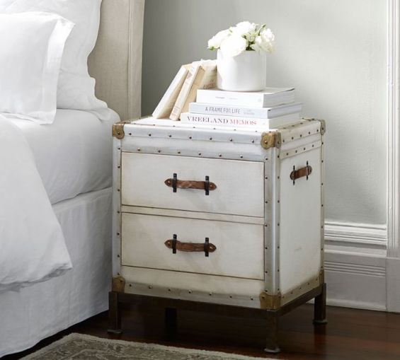 Pottery Barn Bedroom Furniture Sale 30 Off Beds