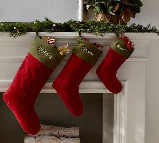 pottery barn sale christmas ornaments stockings holiday. Black Bedroom Furniture Sets. Home Design Ideas
