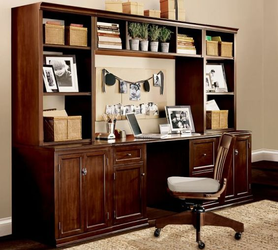 pottery barn media console sale 20 off entertainment