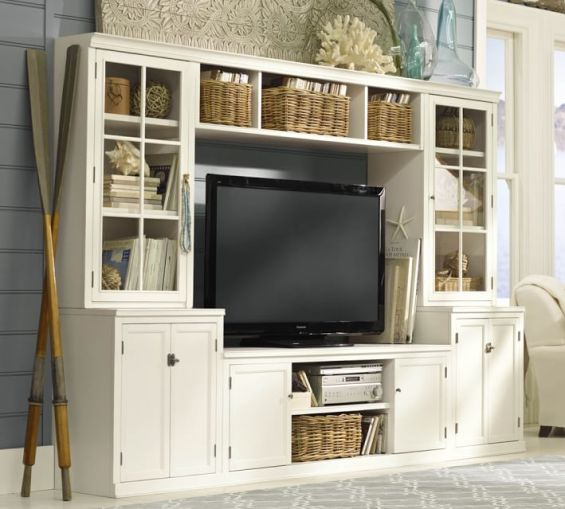 console sale 20 off entertainment centers media suites and more