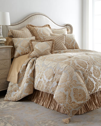 horchow bedding and bath sale save 25 on duvet covers