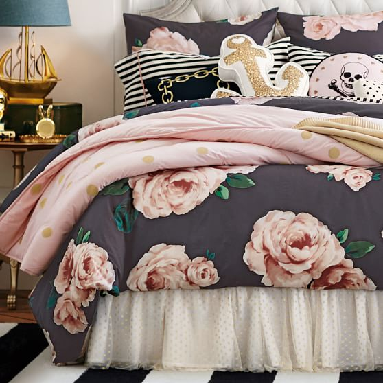 Pottery Barn Teen Friends And Family Sale 20 Off Decor