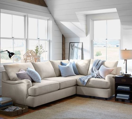 pottery barn sofas and sectionals sale 30 off sofas sectionals