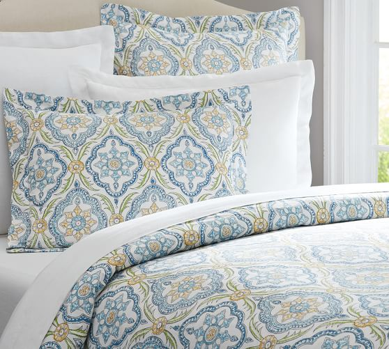 Pottery Barn Spring Friends And Family Event Sale Save 20