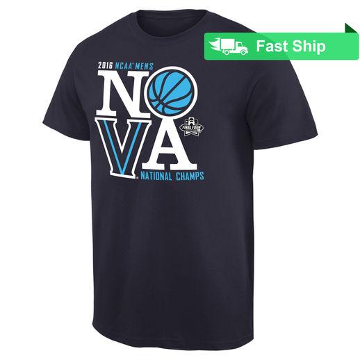 Last 5 Ncaa Mens Basketball Champions | All Basketball Scores Info