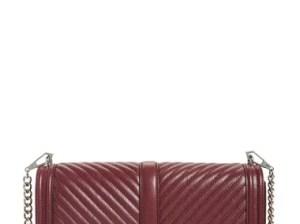 Rebecca Minkoff 'Love Jumbo' Crossbody Bag Port Nordstrom anniversary sale handbags women