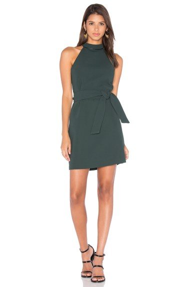 Must Have Shift Dresses for Late Summer Wedding Guest ...