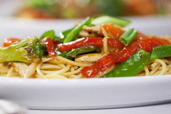 everyday chinese cookbook 101 pdf