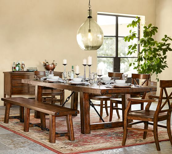 Pottery Barn Outlet Furniture Sale: 2016 Pottery Barn Warehouse Clearance Sale For Fall! Save
