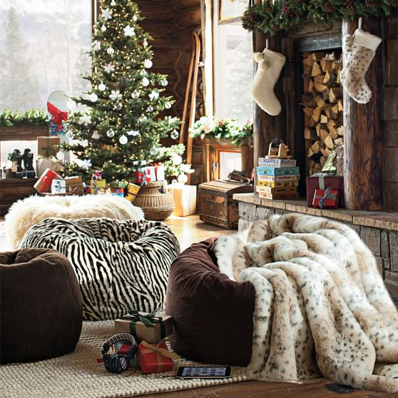 Pottery Barn Teen Seating Sale: Save 40% Off Sofas, Chairs, Beanbags! Candace Rose