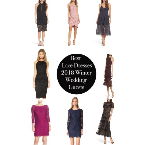 Medium Crop Of Winter Wedding Guest Dresses