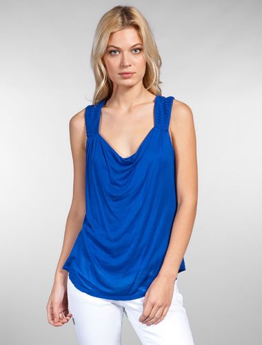 6a01127964c54a28a4013485e05e6f970c 500pi On My List   Cobalt Blue!
