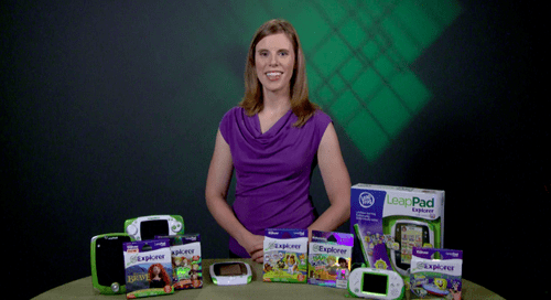 6a01127964c54a28a4016768611347970b 500wi Interview: Summer Fun for Kids with Dr. Jody Sherman LeVos, Learning Designer at LeapFrog