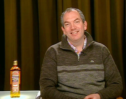 6a01127964c54a28a40168e89e12bb970c 500wi Interview: St. Patricks Day 101 with Colum Egan, Master Distiller of Bushmills Irish Whiskey