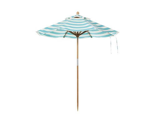 6a01127964c54a28a4017616a479a7970c 500wi Home + Garden: Santa Barbara Designs Elegant and Glamorous Outdoor Umbrellas