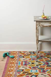 083265 095 m 200x300 Makeover Monday Home Edition: Brights + Bold Prints