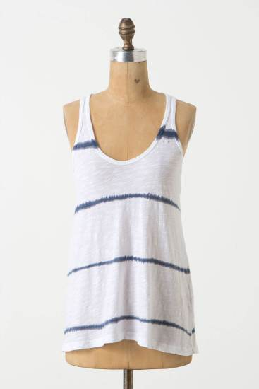 24613028 049 b 682x1024 SALE ALERT! Extra 25% Discount on Clothing & Shoes at Anthropologie + My Favorite Picks!