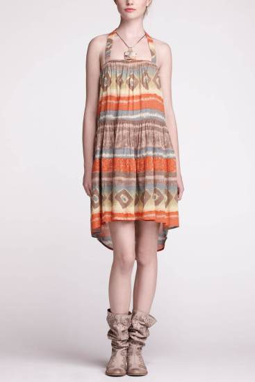 25083197 089 b SALE ALERT! Extra 25% Discount on Clothing & Shoes at Anthropologie + My Favorite Picks!