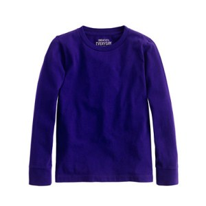 29359 PR5148 300x300 Sale Alert: Last Day of J.Crew Extra 30% Off Kids Sale: Little Girls and Boys Fashion Favorites!