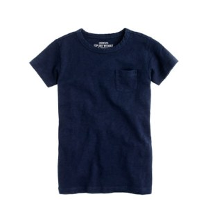 36012 BL8133 300x300 Sale Alert: Last Day of J.Crew Extra 30% Off Kids Sale: Little Girls and Boys Fashion Favorites!