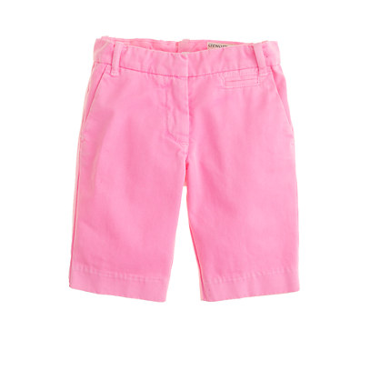 36619 PK5844 Sale Alert: J.Crew Shorts + Swimwear Fashion Favorites for Women, Men, Boys and Girls  SALE ENDS TODAY!
