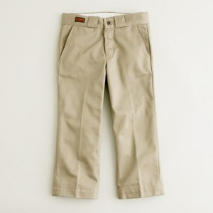 50845 BR6383 300x300 Sale Alert: Last Day of J.Crew Extra 30% Off Kids Sale: Little Girls and Boys Fashion Favorites!