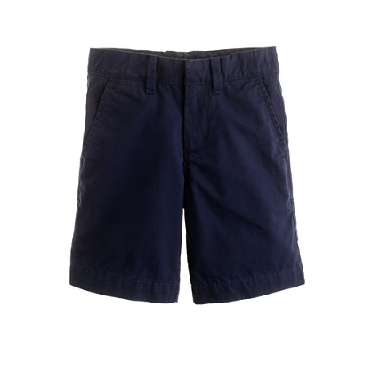 58485 BL8278 Sale Alert: J.Crew Shorts + Swimwear Fashion Favorites for Women, Men, Boys and Girls  SALE ENDS TODAY!