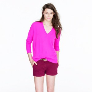 61456 RD5944 m 300x300 Sale Alert! Last Day of J.Crew Extra 30% Off Sale: Womens Fashion Favorites