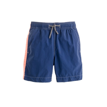 70881 BL6865 1 Sale Alert: J.Crew Shorts + Swimwear Fashion Favorites for Women, Men, Boys and Girls  SALE ENDS TODAY!