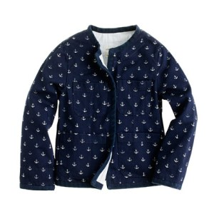 81312 WD4854 300x300 Sale Alert: Last Day of J.Crew Extra 30% Off Kids Sale: Little Girls and Boys Fashion Favorites!