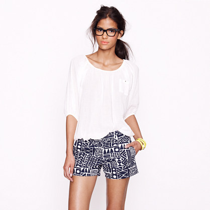 81507 WD4911 m Sale Alert: J.Crew Shorts + Swimwear Fashion Favorites for Women, Men, Boys and Girls  SALE ENDS TODAY!
