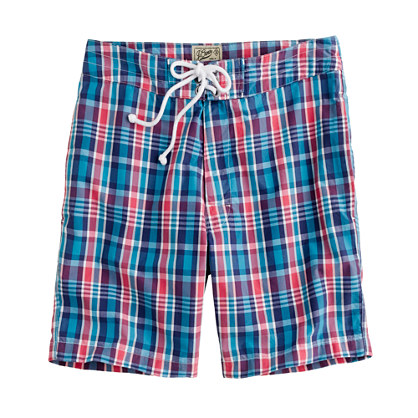 82845 WD6408 Sale Alert: J.Crew Shorts + Swimwear Fashion Favorites for Women, Men, Boys and Girls  SALE ENDS TODAY!