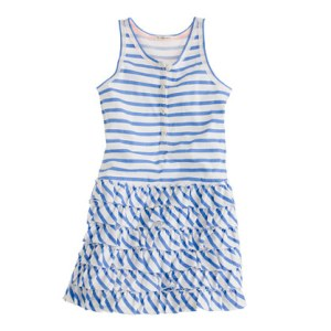 83714 SW3457 300x300 Sale Alert: Last Day of J.Crew Extra 30% Off Kids Sale: Little Girls and Boys Fashion Favorites!