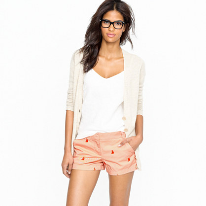 87752 WE9500 m Sale Alert: J.Crew Shorts + Swimwear Fashion Favorites for Women, Men, Boys and Girls  SALE ENDS TODAY!