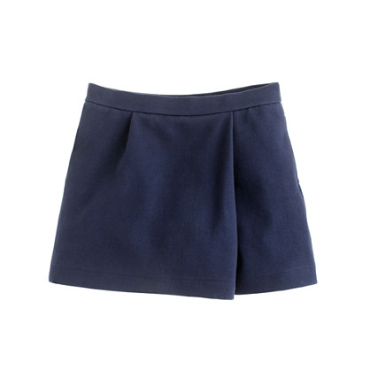 95842 BL8133 Sale Alert: J.Crew Shorts + Swimwear Fashion Favorites for Women, Men, Boys and Girls  SALE ENDS TODAY!