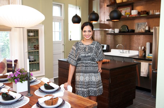 H3DSW104 96.608276 Interview: HGTV Design Star Season 7 Winner & Shop This Room Host, Danielle Colding