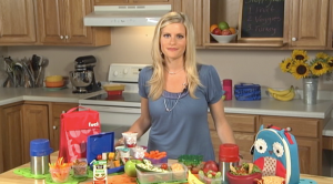 Screen Shot 2012 08 14 at 9.09.51 PM1 300x166 Interview: New & Healthier School Lunch Box Options with Registered Dietitian Kristen Johnson