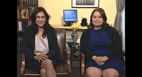 Screen Shot 2012 08 27 at 7.32.10 PM Interview: What to Do if You Suffer From a Heavy Menstrual Period with Dr. Diana Ramos