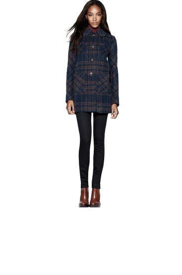 TB 31121517 456 679x1024 Sale Alert! Tory Burch Annual Labor Day Sale Event Fashion Picks!!!